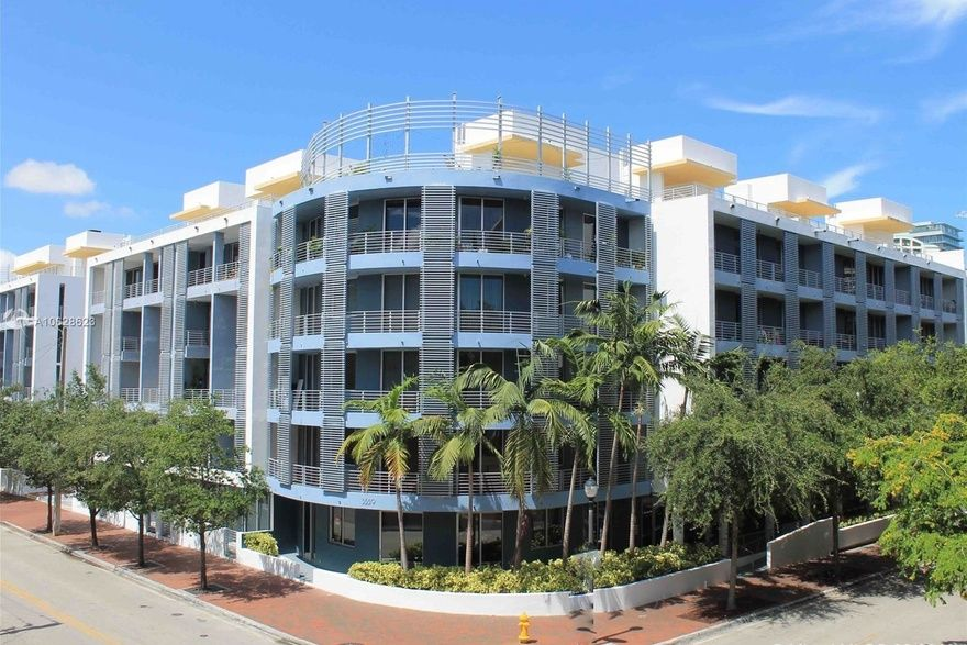 Rentals Available In Lofts At Mayfair